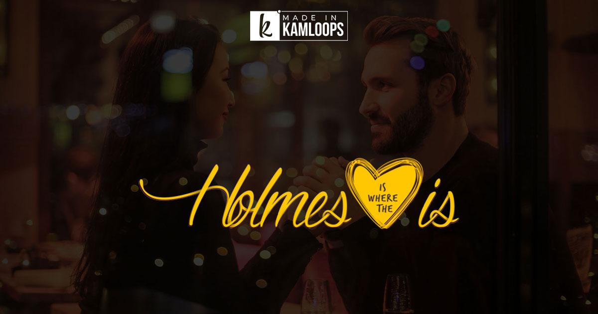 online dating Κάμλουπς